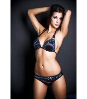Bikini Fashion