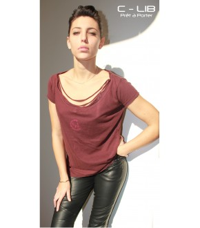 Top Collier / SOLDES - 40%