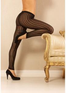 Legging - Nylon