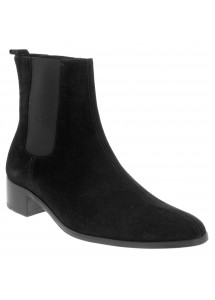 Boots Chelsea THE KOOPLES