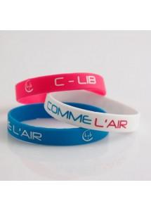 Pack C-LIB