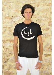 C - LIB Standard - Noir