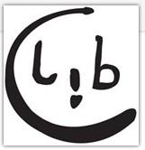 C-Lib